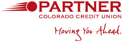 Partner Colorado Credit Union